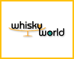 whiskeyworld