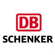 myGermany collaboration with DBSchenker