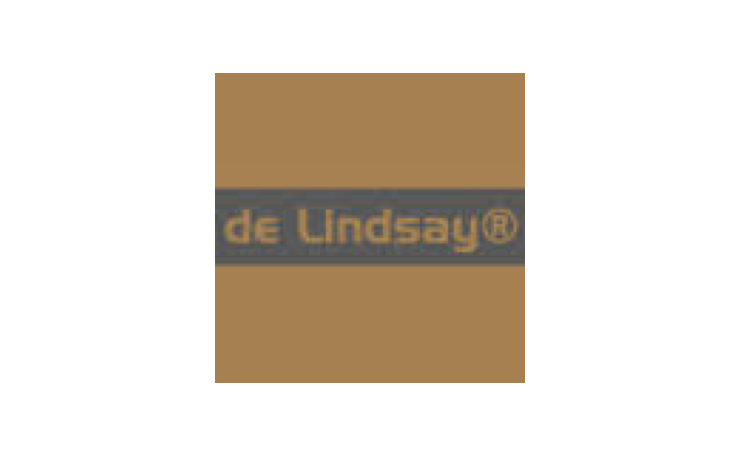 de Lindsay – Gifts & Fashion