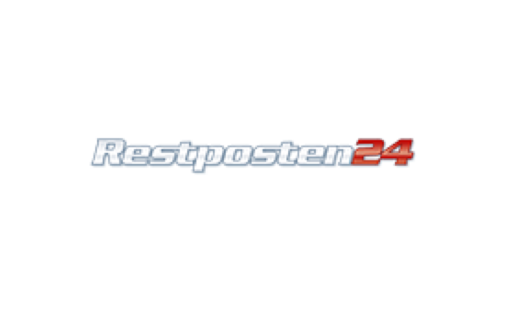Restposten – Remaining Stock