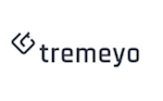 Tremeyo – Fashion