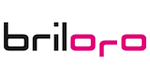 Briloro – Sunglasses & Glasses