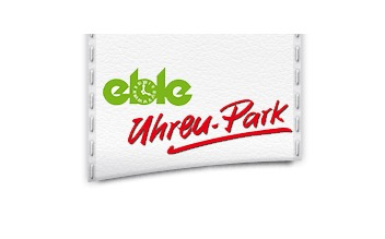 Eble-Uhrenpark – Watches & Clocks