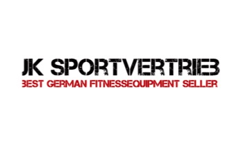 JK Sportvertrieb – Sports