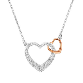 Swarovski Valentine's Day Gifts Jewellery