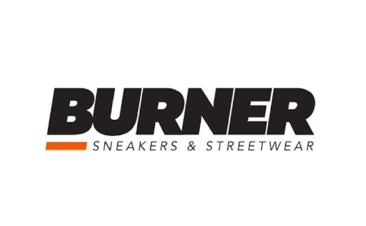 Burner – Shoes