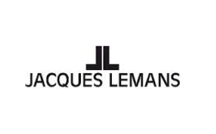 Jacques Lemans – Watches