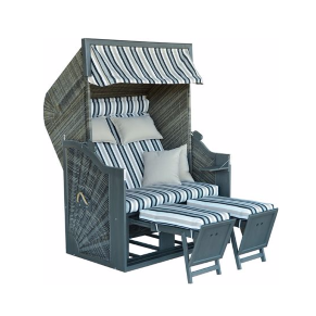 Plus Garden Furniture, Accessories and Decor