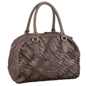 Liebeskind Handbag as Mother's Day Gift Idea