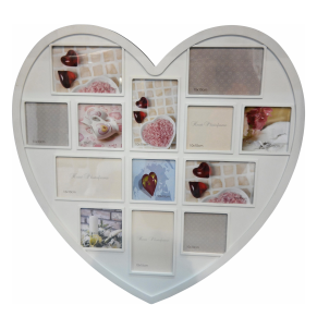 Mother's Day Gift Ideas at Otto.de