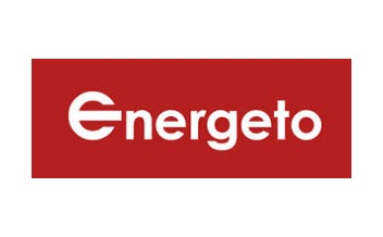 Energeto – Kitchen