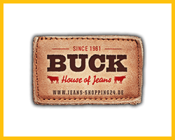 buck jeans – Fashion