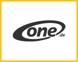 onede