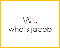 whosjacob