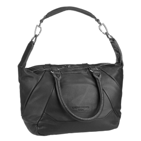 Handbags for Her by high-quality German brand Liebeskind Berlin