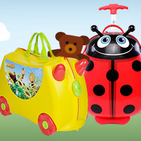 "Backpacks and Suitcases for Kids at Toys""R""Us.DE"