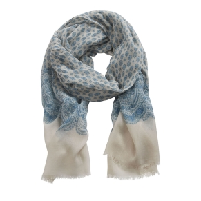 Karstadt Scarves and Shawls for Fall