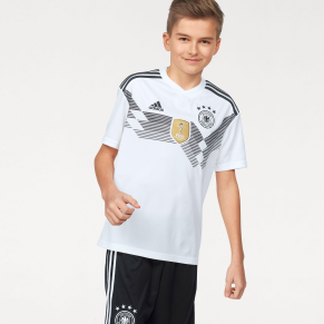 Otto FIFA World Cup 2018 Fan Gear and Jerseys from Germany