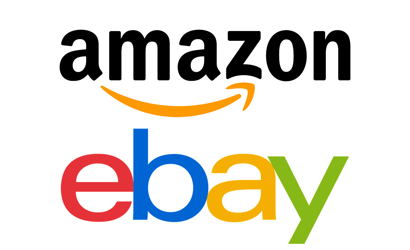 ebay & amazon by mygermany.com