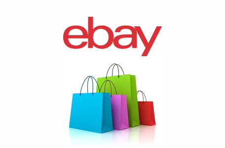 Ebay Germany Package Forwarding